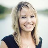Jennifer Huizing of Summit Orthodontics
