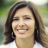 Monica French of Summit Orthodontics