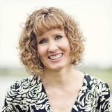 Liz Charles of Summit Orthodontics
